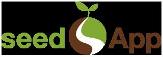 seedApp(シードアップ)- 求められる最高のアプリ広告を
